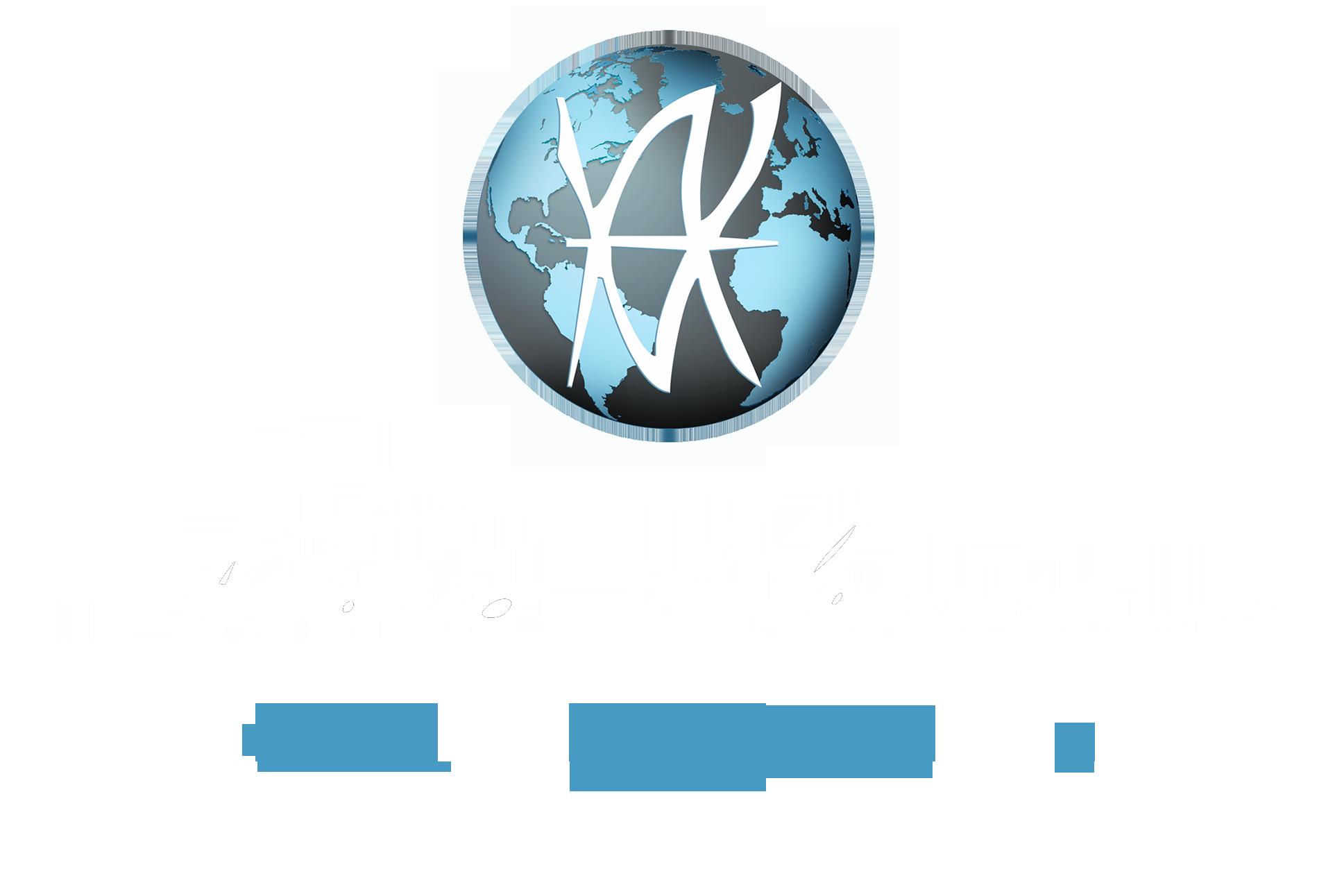 Antonio Valencia Viajes